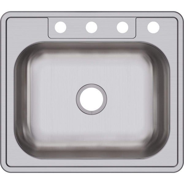 13 Best Drop in Kitchen Sink (Reviews & Buying Guide 2019)