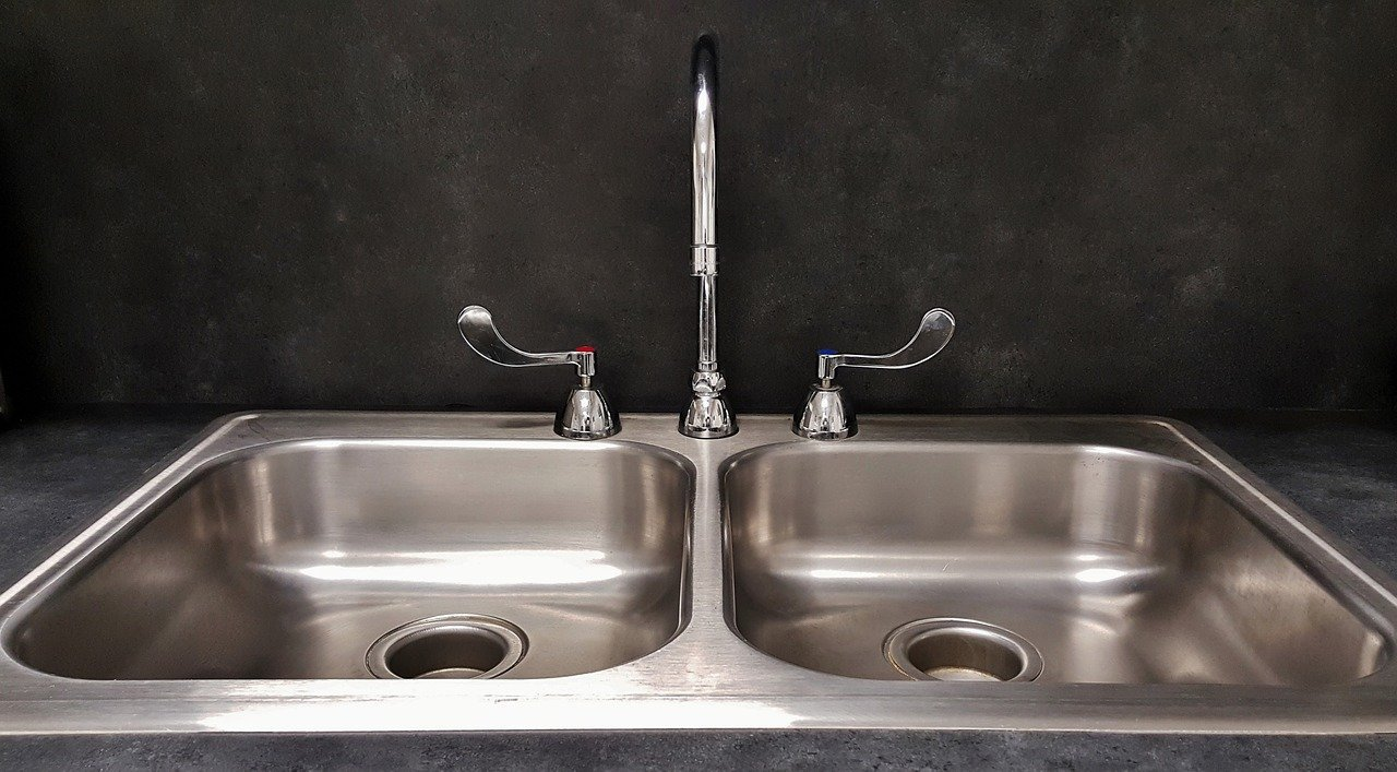 List of 14 Best Kitchen Sinks (A Complete Unbiased Review)