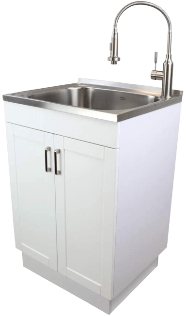 Transolid_TC-2420-WC_24-in