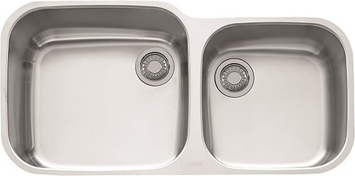 5 UNITS Farmhouse Kitchen Sink