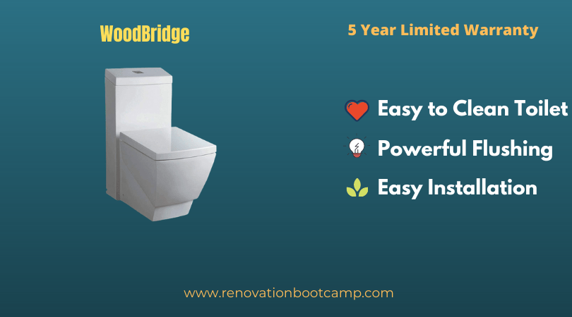 Woodbridge_T-0020_Dual_Flush_Elongated_One_Piece_Toilet_with_Soft_Closing_Seat__Deluxe_Square_Design