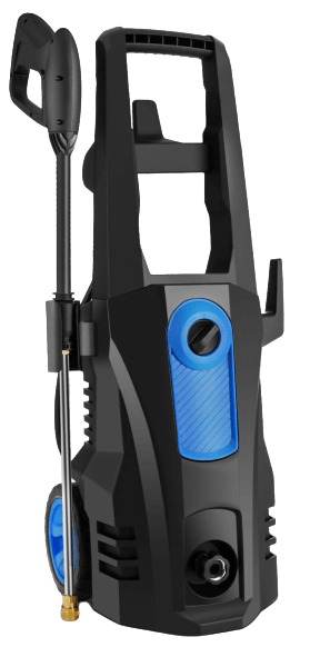 Best 3500 PSI Electric Pressure Washer Review 2020