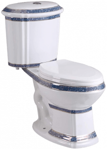 India_Reserve_Elongated_Two-Piece_Bathroom_Toilet-removebg-preview