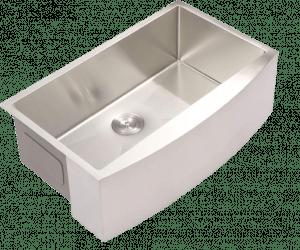 36 Farmhouse Sink - Mocoloo 36 Inch Kitchen