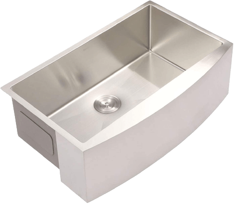 36 Farmhouse Sink - Mocoloo 36 Inch Kitchen