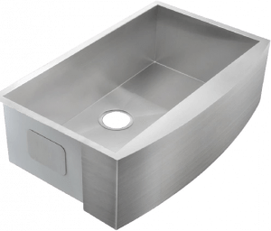 Comllen Commercial 30 Inch 304 Stainless Steel