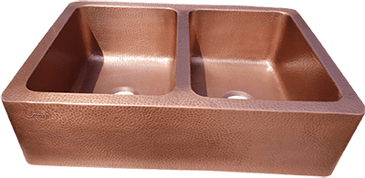 Coppersmith Creations indiaurbanportal   9 Best Copper Sinks 2021 Experts Review BootCamp