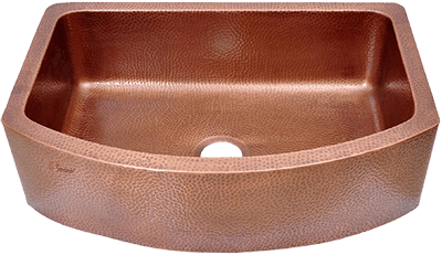 Coppersmith Creations single indiaurbanportal | 9 Best Copper Sinks 2021 Experts Review BootCamp