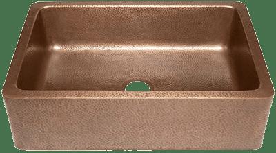 Sinkology K1A 1004 AMZ D Adams Kitchen Sink indiaurbanportal | 9 Best Copper Sinks 2021 Experts Review BootCamp