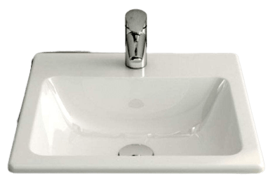 Cheviot Products Inc. 1109 WH 1 Manhattan bootcamp | Best Sink for Butcher Block Countertop 2021